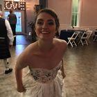 Ashley Vanderpool Pinterest Account