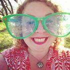 Marley Habel Pinterest Account