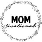 MOMtivational // Parenting + Pregnancy + More Account