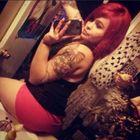Tattoo Designs's Pinterest Account Avatar