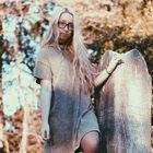 Allison Jobbitt's Pinterest Account Avatar