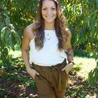 Diana Miranda_Dreamery Events Pinterest Account
