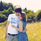 Viktoria Richert Pinterest Account
