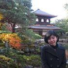 Marico Takeuchi Pinterest Account