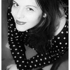 Maria Kottari instagram Account