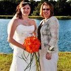 Sharon Humburg Pinterest Account