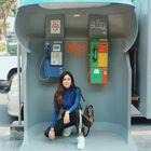 Sabina Habib Pinterest Account