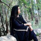 Harman Bhullar's Pinterest Account Avatar