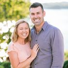 JoPhoto - Smoky Mountain Wedding Photographers's Pinterest Account Avatar
