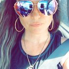 Tara Fowler instagram Account