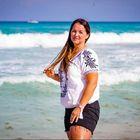 Jen Barnes Pinterest Account