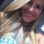 Melissa Gamache Pinterest Account