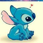 Lebenese <3's profile picture
