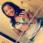 T. instagram Account