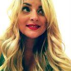 CANDICE Pinterest Account