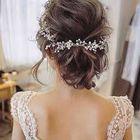 Wedding Hairstyles Pinterest Account