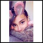 Nicole Ramírez Pinterest Account