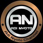 adi nyoto instagram Account