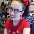 Shelby Loren Scott ♡ Pinterest Account