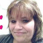 Lisa York Pinterest Account