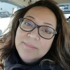 Lisa Rodriguez  Pinterest Account