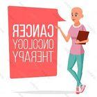 Evelyne Nunez Pinterest Account