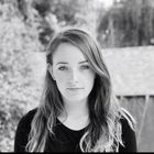 Alexandra McGill instagram Account
