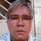 Jose Vicente Pinterest Account