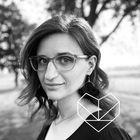 Paper Heart Design [ Annie Stout · Artist ] Pinterest Account