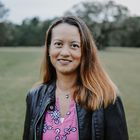 Tina Clarke's Pinterest Account Avatar