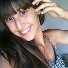 Fernanda Pires Bede  Pinterest Account