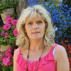 Helga Leitner Pinterest Account