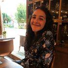 Patrícia Fliber instagram Account