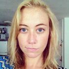 Kiki Von Glinow instagram Account
