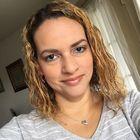 Kristin Vazquez instagram Account