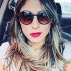 Raquel Torres instagram Account