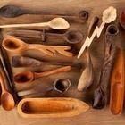 Fine Woodworking's Pinterest Account Avatar