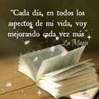 Maria Fernanda Pinterest Account