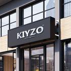 Kiyzo Pinterest Account