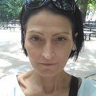 Mina Chobanova Pinterest Account