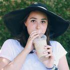 Yael Egnal instagram Account