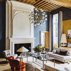 Top Modern Interiors by Grace      Pinterest Account
