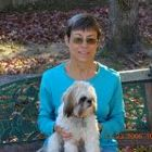 Ruth Jacob Pinterest Account