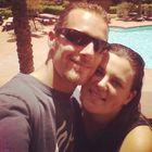 Michelle Morgen Pinterest Account