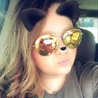 Kellie Weygandt Pinterest Account