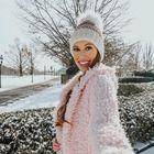 Juliana Burke   Travel & Lifestyle Blogger Pinterest Account