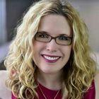 Susan Baroncini-Moe Pinterest Account