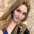 Mozell Wiegand Pinterest Account