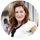 Business Girl Academy ⎢Web-entrepreneuse & Coach Business⎪