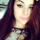 Angela Del Pinterest Account